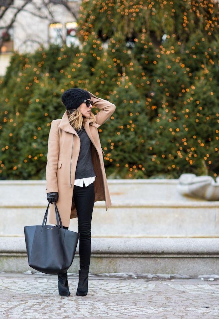 Pin em mode femme