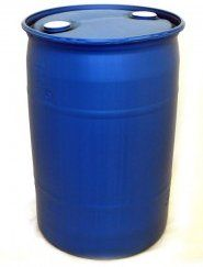 How To Store Water Containers Myths Water Barrel Water Storage Water Storage Containers