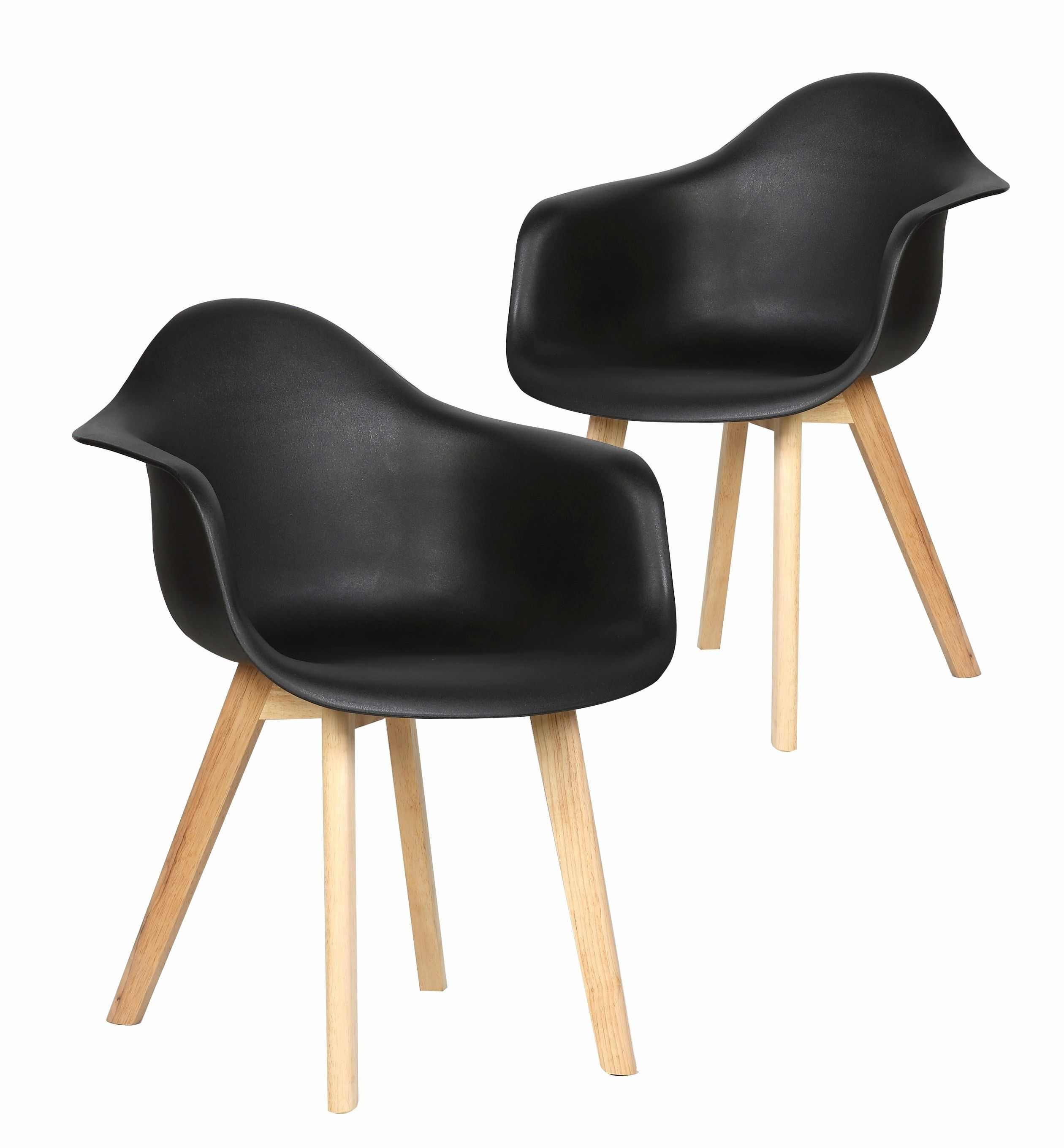 Incroyable Meuble Scandinave Montpellier Bonnes Idees Meuble Scandinave Chaise Style Industriel Chaise Style Scandinave Coussin Fauteuil Jardin