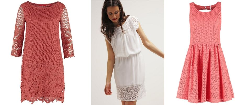 Pin By Viviana Zapata On Blazer Fashion Daily Fashion Clothes