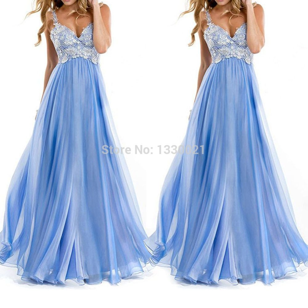 Cheap dresses wear birthday party buy quality dress widing directly