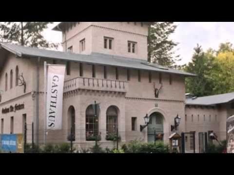 Relais Und Chateaux Hotel Bayrisches Haus Potsdam Visit Http