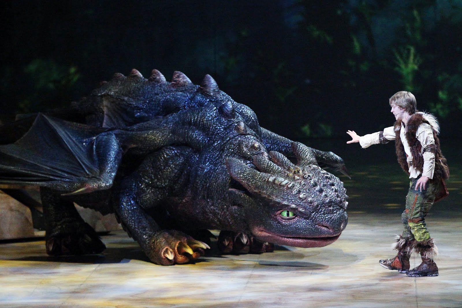 Фото драконов настоящих съём сдача