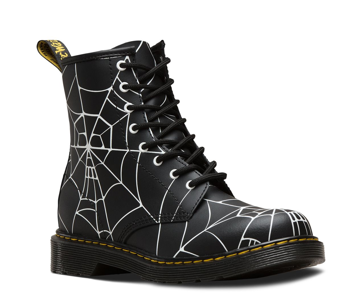 Creative Ankle Boot Laces martens Dr Mens Dr Eyelet Airwair