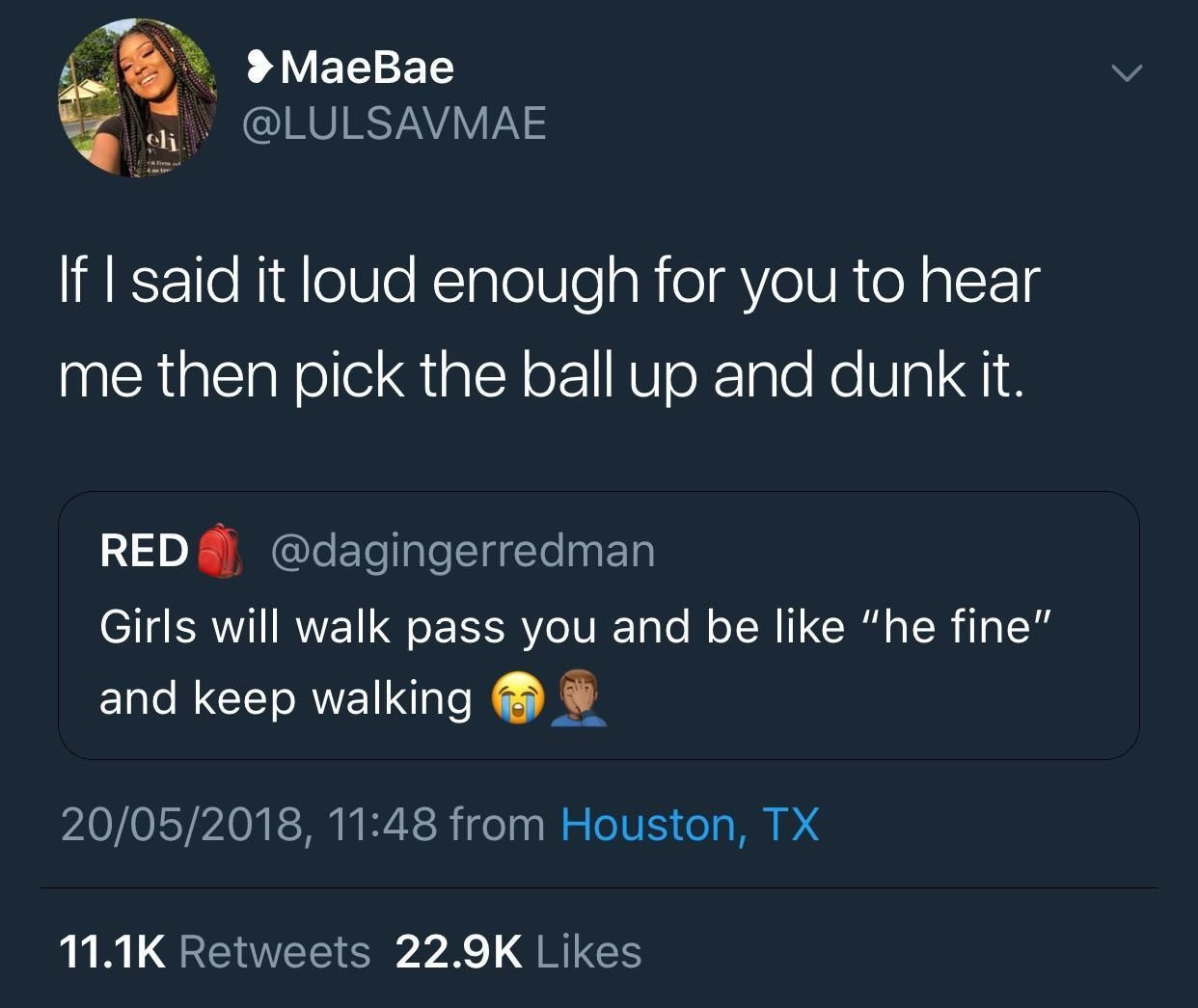 Shoot Your Shot Shots Quote Real Quotes Memes Quotes