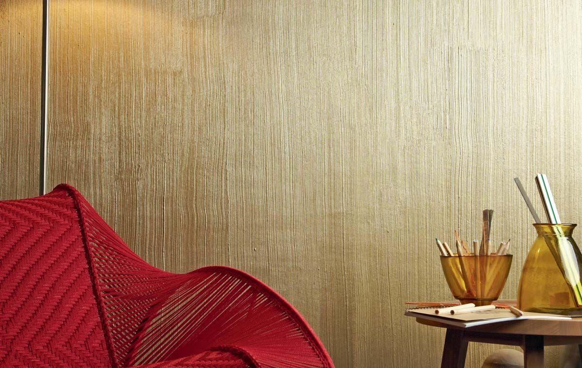 Tecniche Di Imbiancatura Moderna pitturare casa • guida tecniche, colori, prezzi e idee