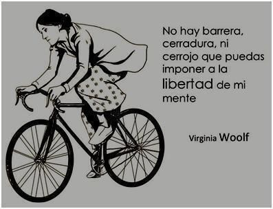 Pin En Bycicle
