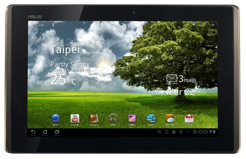 Toshiba #Thrive 10.1-Inch 32 GB Android Tablet AT105-T1032 #Black