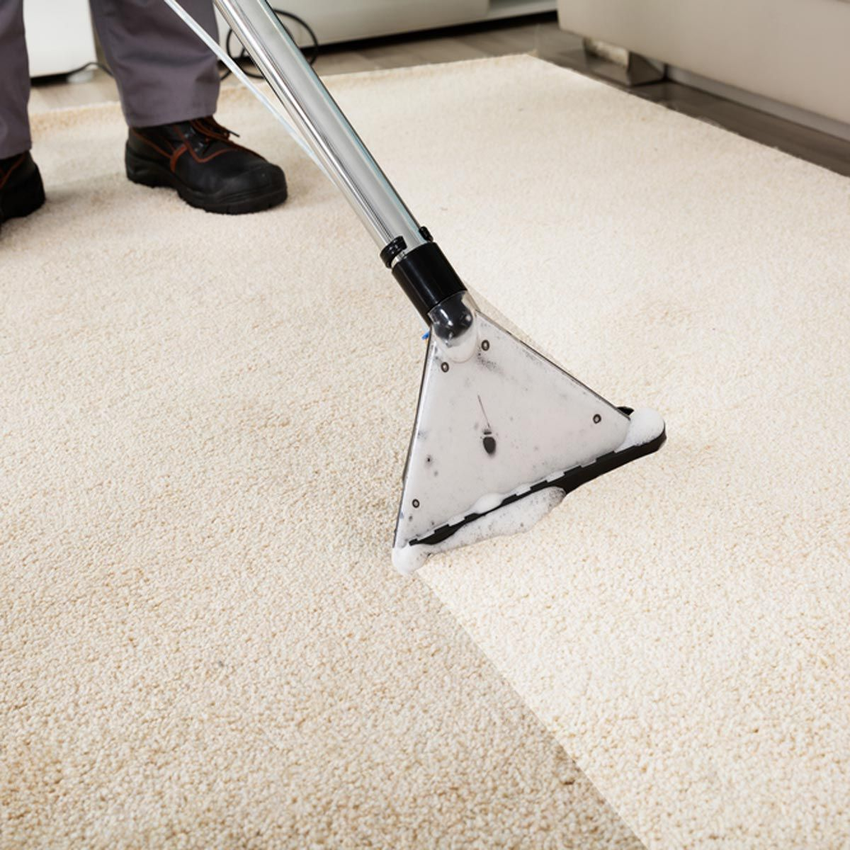 21 Things A Burglar Won T Tell You Commercial Carpet Cleaning How To Clean Carpet Carpet Cleaning Hacks