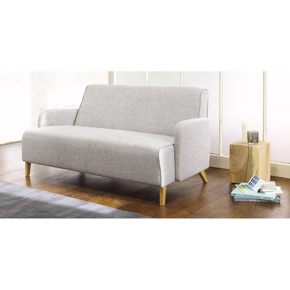Epingle Sur Sofa