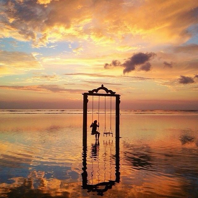 Best Honeymoon Places Bali: 22 Of The Best Places In Indonesia To Relax And Switch-Off