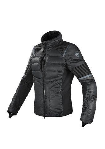 Dainese X-Mode Core Jacket E1  6c0a73d38a3
