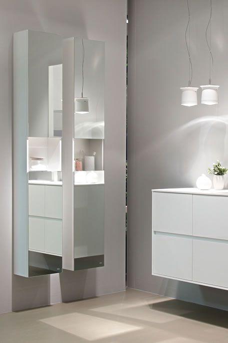 muebles altos   baños dica   pinterest   muebles de baño, baño y