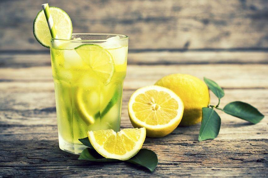 Les bonnes et les mauvaises boissons pour affronter la canicule http://www.pratique.fr/quid-bonnes-et-mauvaises-boissons-affronter-canicule.html