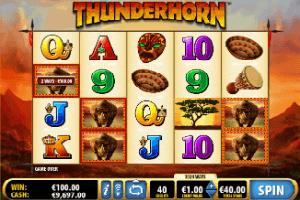 Best online slots for us players casino map las vegas