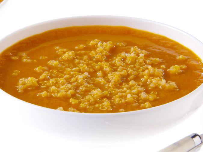 Raffys quinoa and ceci soup receta giada de laurentiis comidas raffys quinoa and ceci soup receta giada de laurentiis comidas italianas y garbanzos forumfinder Choice Image