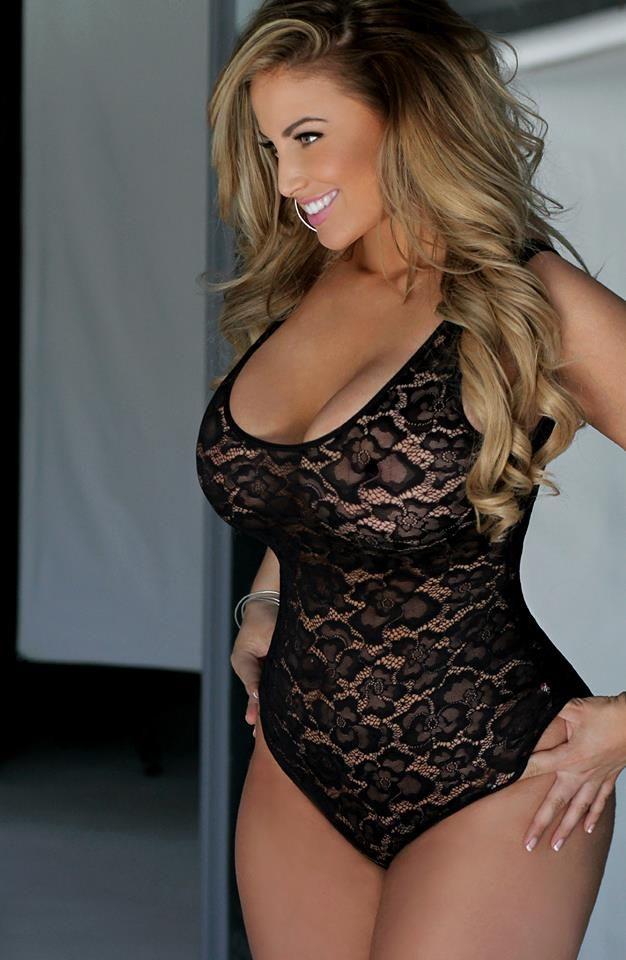 Very Beautiful Woman Ashley 60