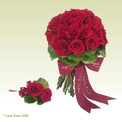 This Is Why I Love Agnes B Fleuriste Red Rose Bouquet Wedding Ranunculus Wedding Bouquet Peony Bouquet Wedding