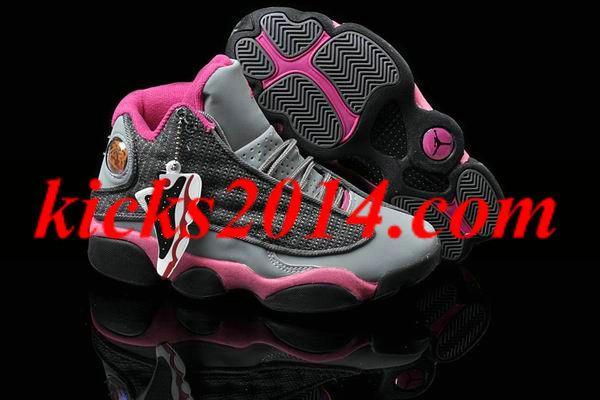 discount site. all Air Jordans Womens