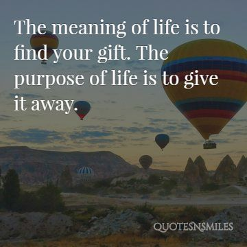 Purpose Quotes Gorgeous Pinapoorva Eliza John On Quote For You  Pinterest  Purpose .