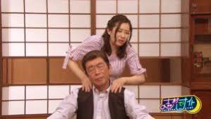 インスタ 足立 梨花 足立梨花さん壊れる。志村さん死後のインスタ投稿に隠されたメッセージが闇深すぎ……