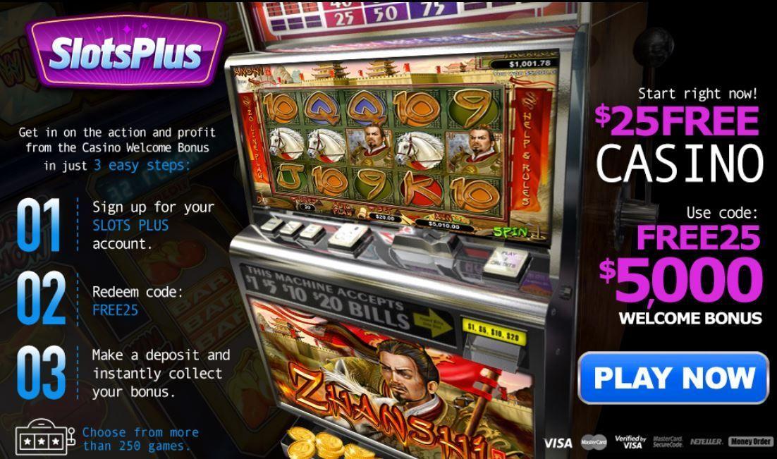 Казино слоты плюс как найти онлайн казино