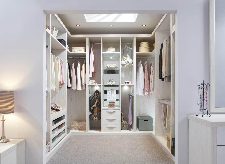 Ankleidezimmer Englisch ~ 0003s 0006 walk in wardrobes lp2.jpg 1440×1050 inspiration