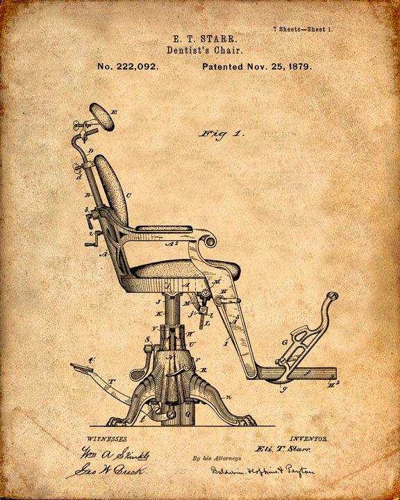 Pin by John Hudson on Patent Prints | Pinterest | Printing, Wall ...