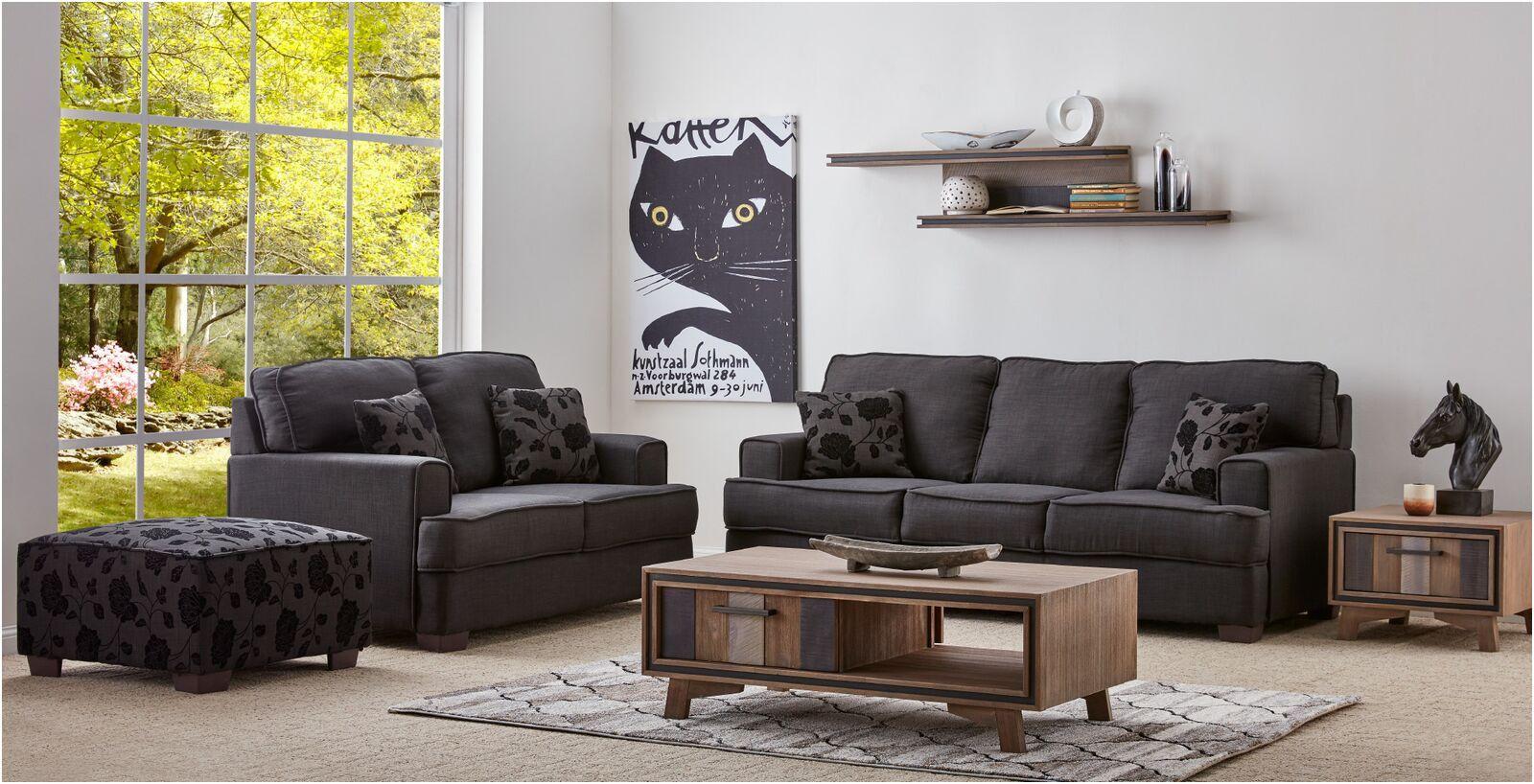 Pin Di Couch Mobel