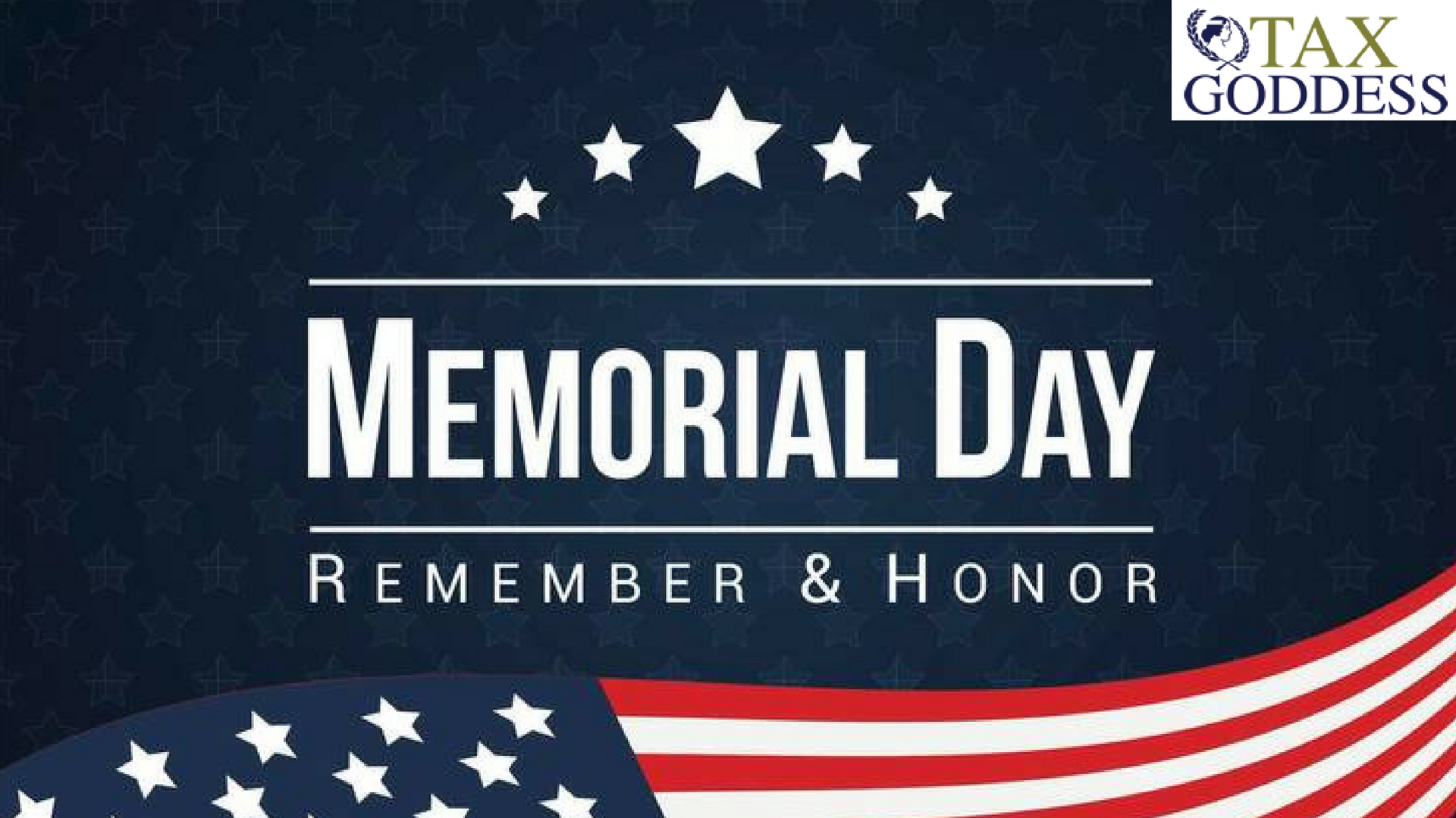 Memorial Day Sales For Your Home Steep Discounts To Upgrade Each Room Happy Memorial Day Memorial Day Usa Memorial Day