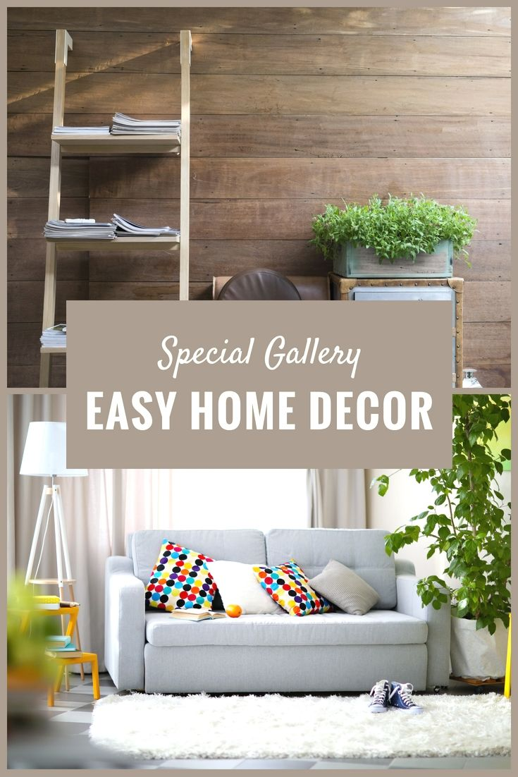 Easy Home Decor Album   Save Cash With These Fairly Simple Home Decor  Creative Ideas