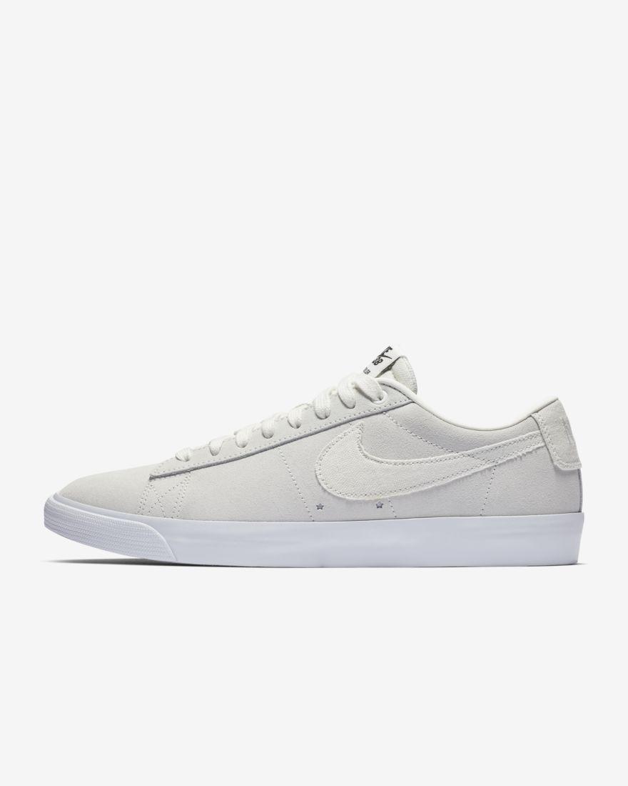 Nike Sb Blazer Low Gt Skate Shoe Nike Com Nike Sb Shoes Nike Sb Skate Shoes