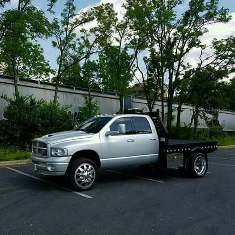 Pin by Travis And Alicia on Pick up trucks with clearance/chicken
