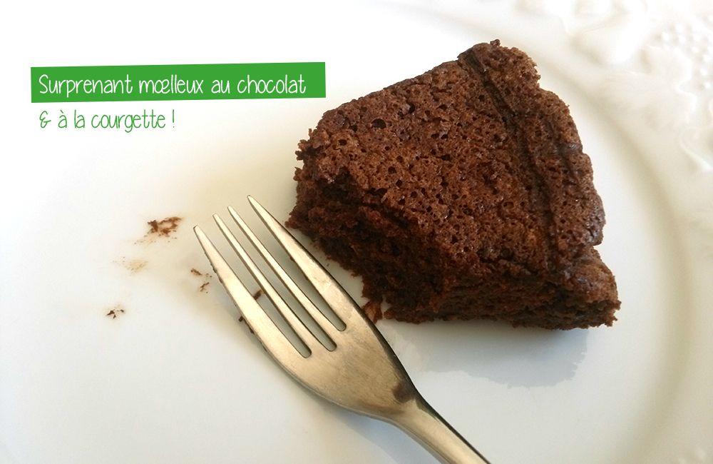 part-moelleux-chocolat-courgette copie