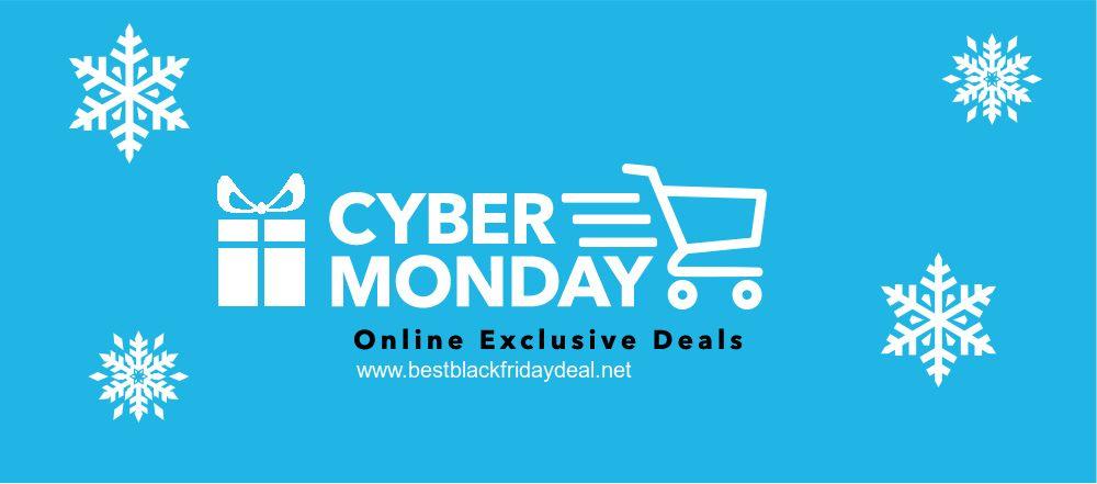 Cyber Monday Deals 2020 Best Cyber Monday Deals Cyber Monday Offers Cyber Monday Shopping