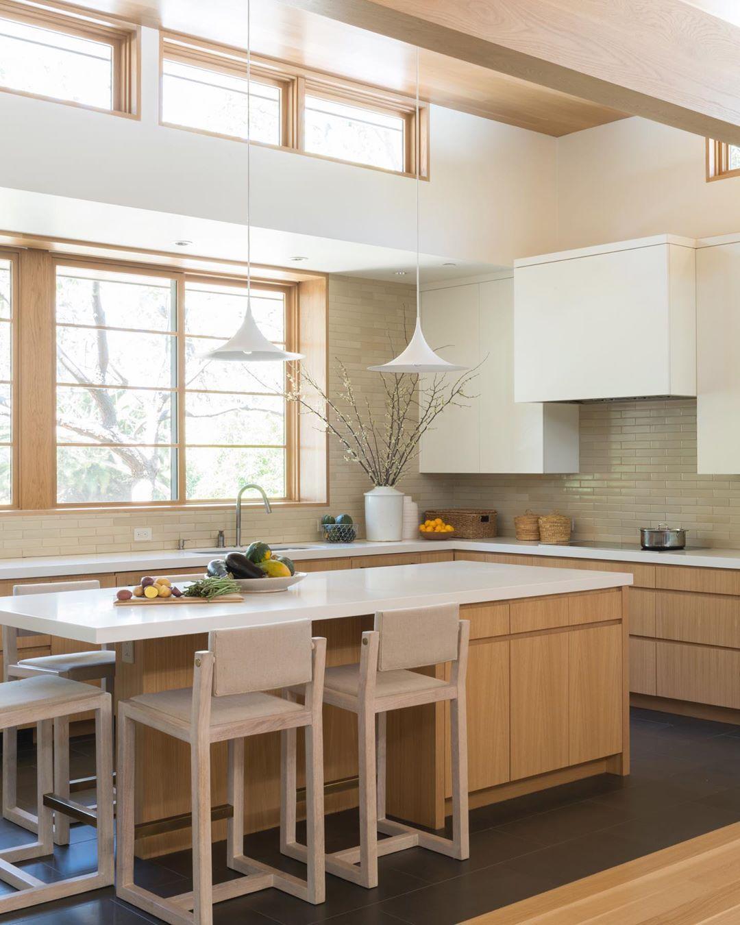 Disc Interiors On Instagram Pasadena Kitchen Designed By Disc Interiors Discinteriors Kitchen Des Disc Interiors Kitchen Interior Interior Design Kitchen