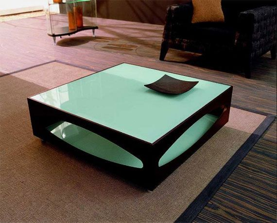 Coffee Tables Made Of Solid Wood In The Living Room 50 Current Ideas Http Dec Wooden Coffee Table Designs Coffee Table Furniture Wood Coffee Table Design