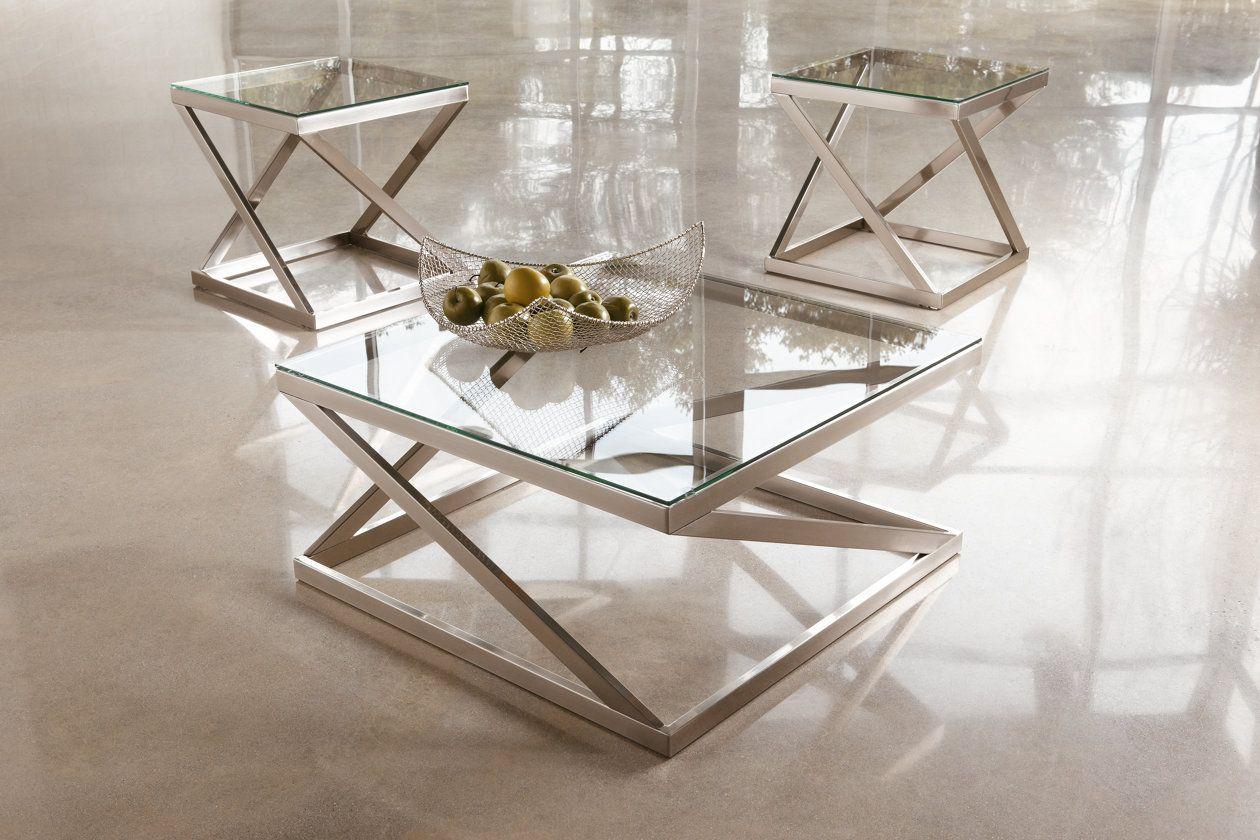 Coylin Coffee Table Ashley Furniture Homestore Square Glass Coffee Table Coffee Table Coffee Table Square [ 840 x 1260 Pixel ]