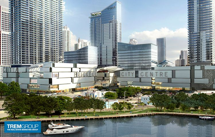 Americas first cinemex to open at brickell city centre