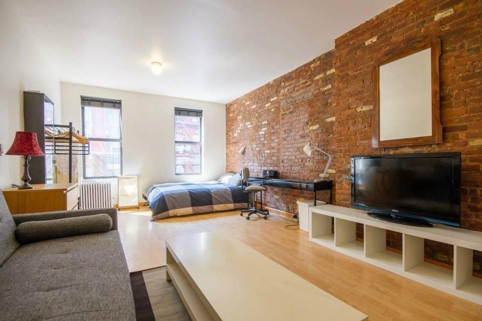 What $2,200/Month Can Rent You Around New York City
