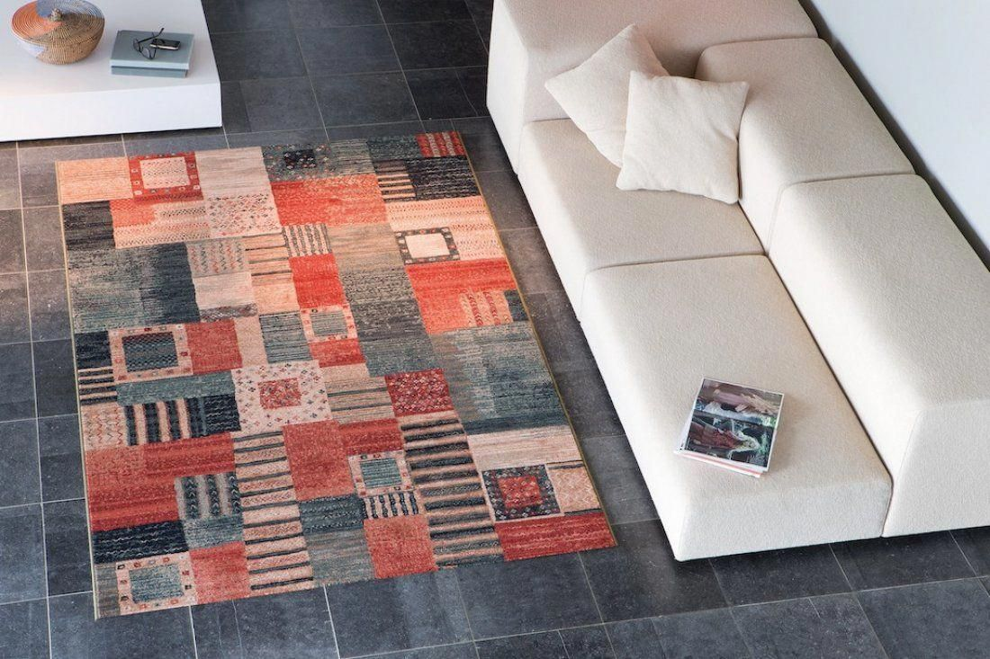 Best Discount Carpet Runners By The Foot 640 x 480