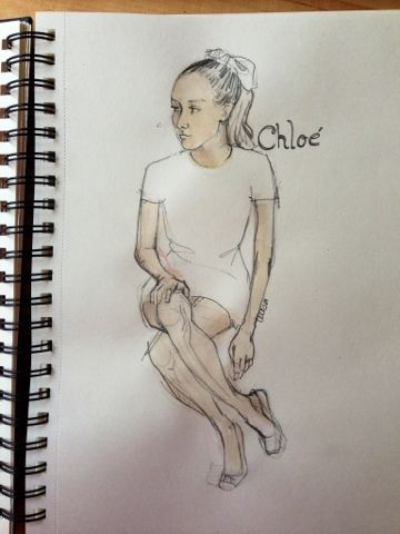 Chloe http://teresaabreulima.blogspot.com/2013/06/chloe.html