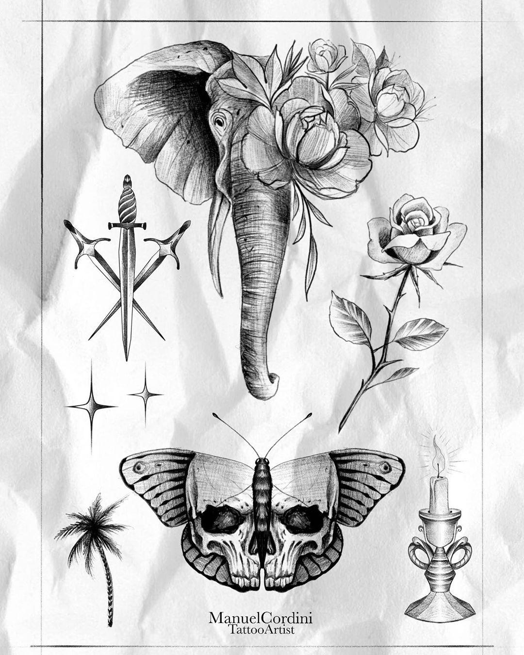 Quarantena. Disponibili solo La Rosa e la candela, tutto il resto prenotato 🖤🗡 Per info e appuntamenti [messaggio privato] . . . #flowers #animals #drawing #sketch #smalltattoo #finelinetattoo #tattoo #blacktatts #blackworks #blackwork #flowerstattoo #finelinetattoos #smalltattoo #ttblackink #tattoo #tattoos #tattooed  #btattooing #art #artist #iblackwork #tattooblack #arts  #blackworkstattoo #finetattoos #inked #sketching #finetattoo #drawing