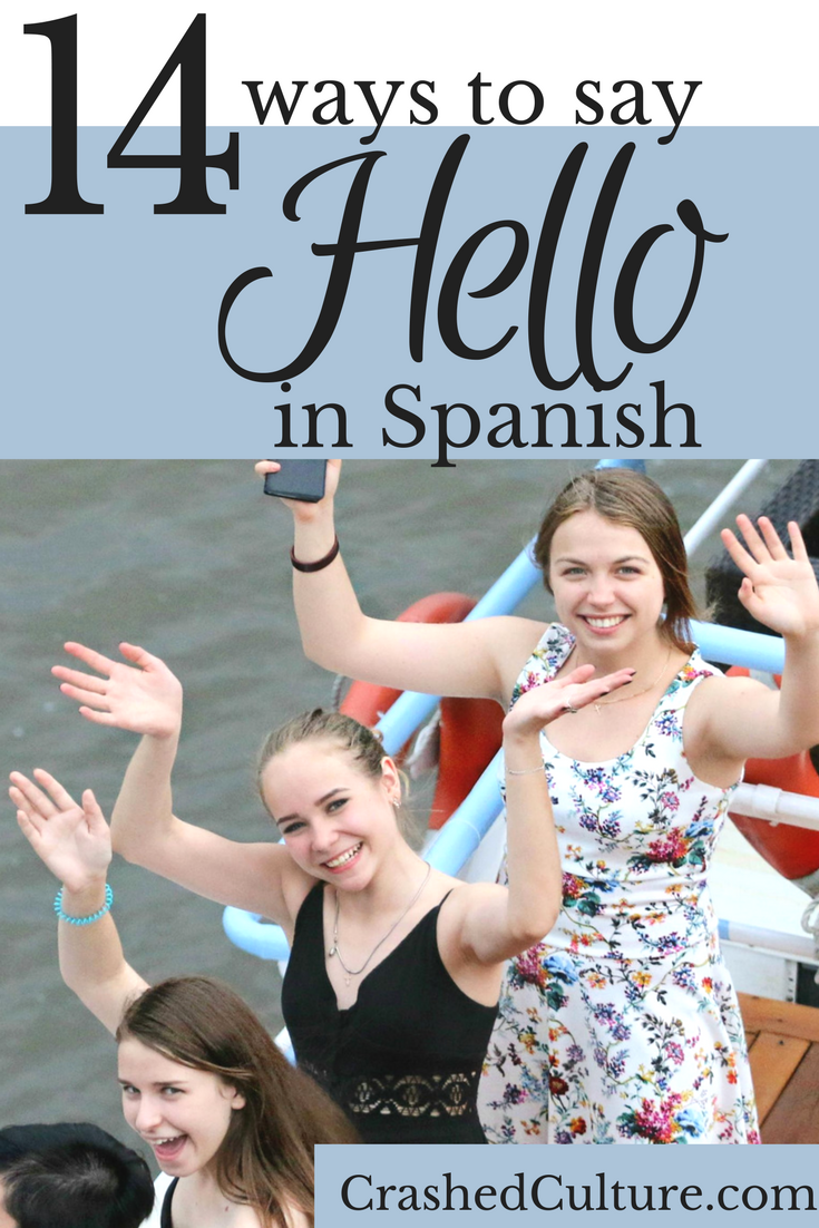 How Say Go Sleep Spanish