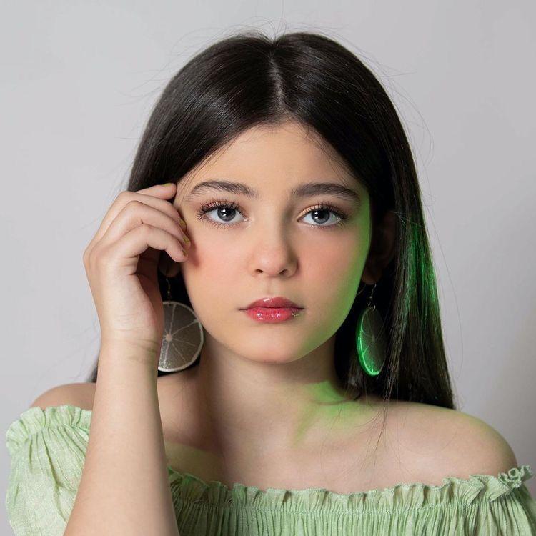 رند الشهيلي ربي يحميك ماشاءالله Little Girl Haircuts Cute Beauty Girl Haircuts