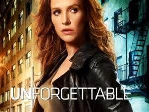 Unforgettable Shows Filmes
