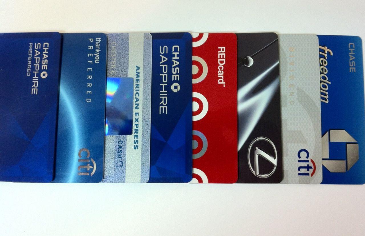 Credit Card Designs Top 10 Modern Credit Card Designs Credit