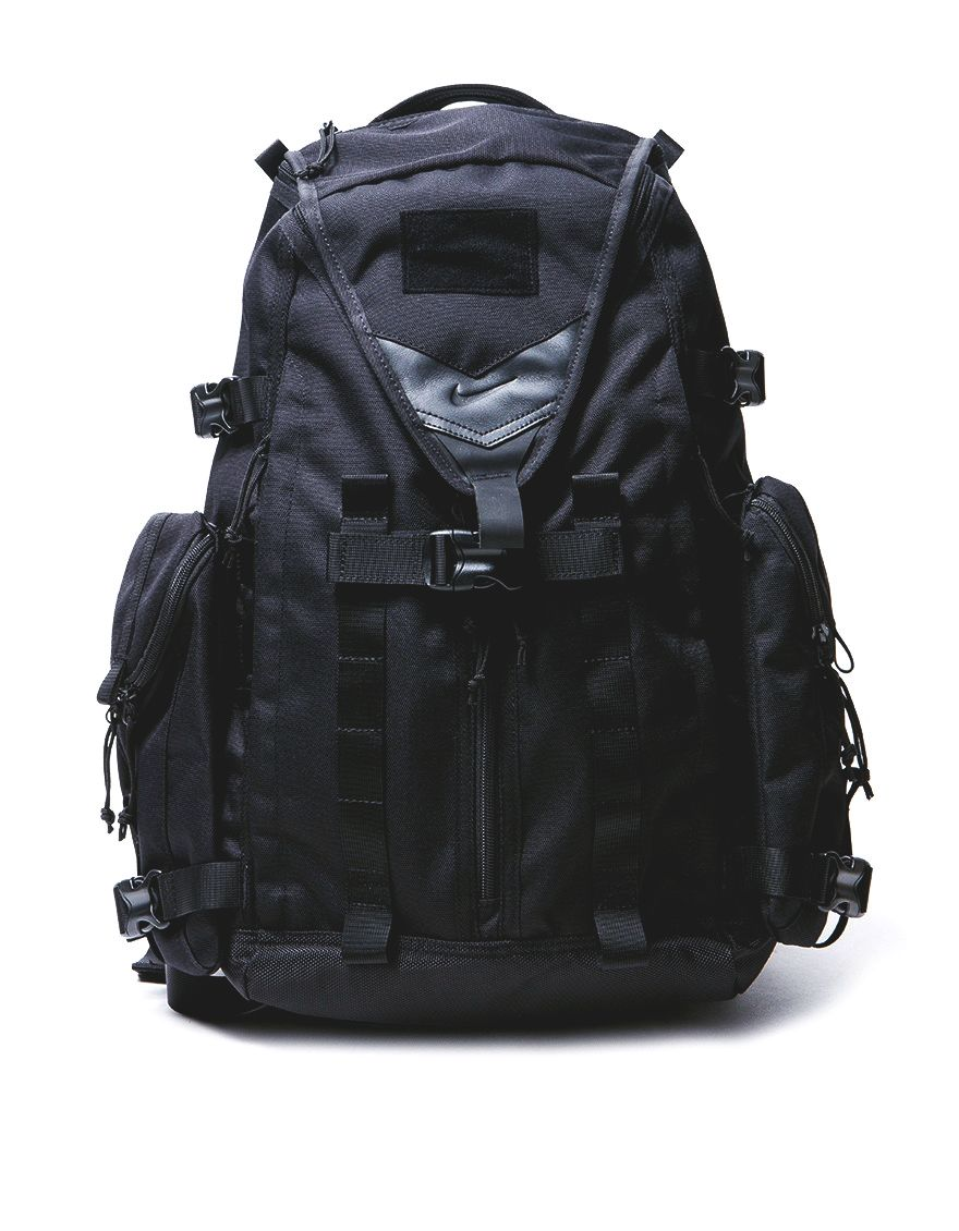 NIKE SFS RESPONDER BACKPACK (via Needsupply)  6c538eedcc3c5
