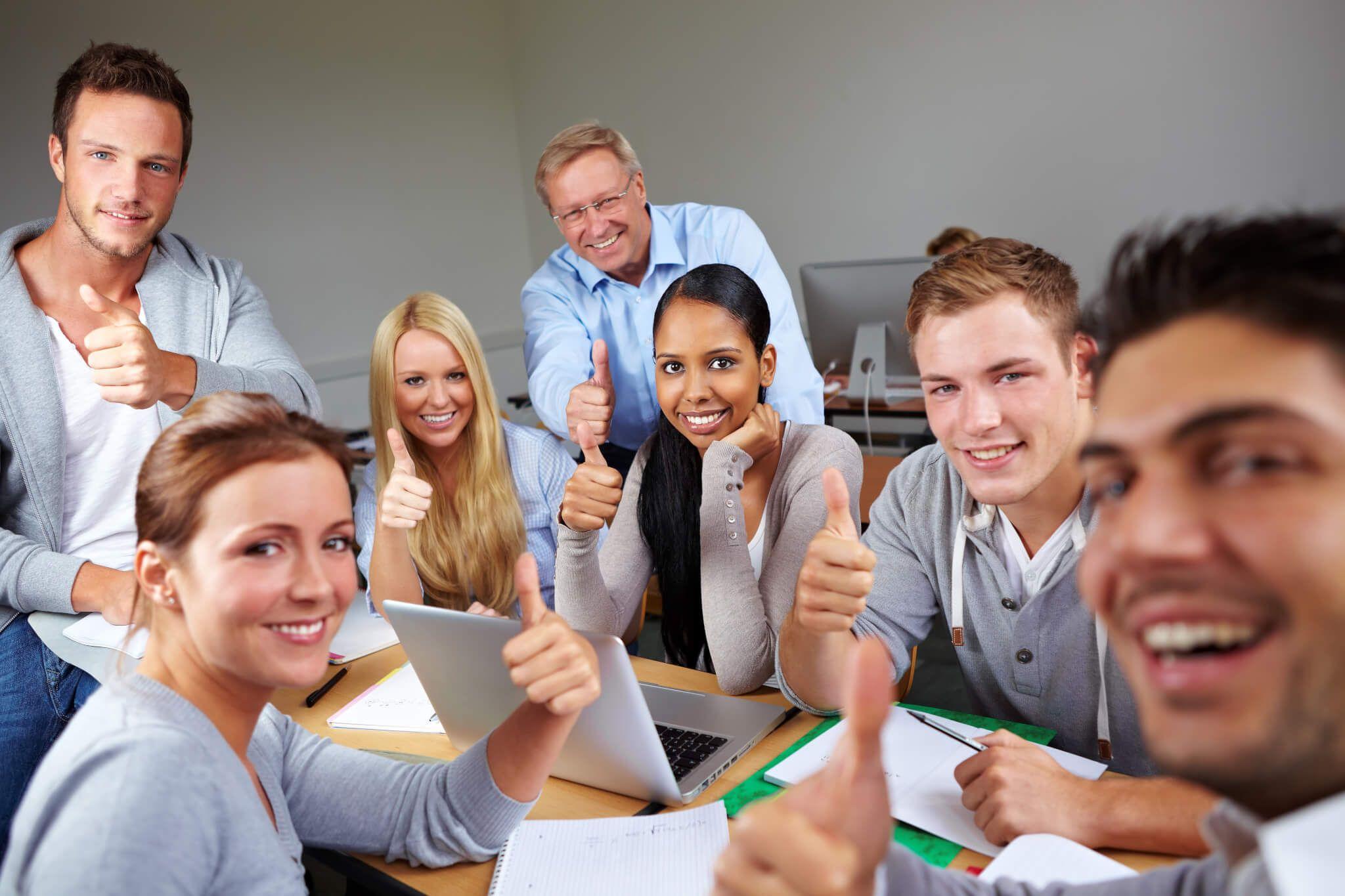Practical Online Teacher Training