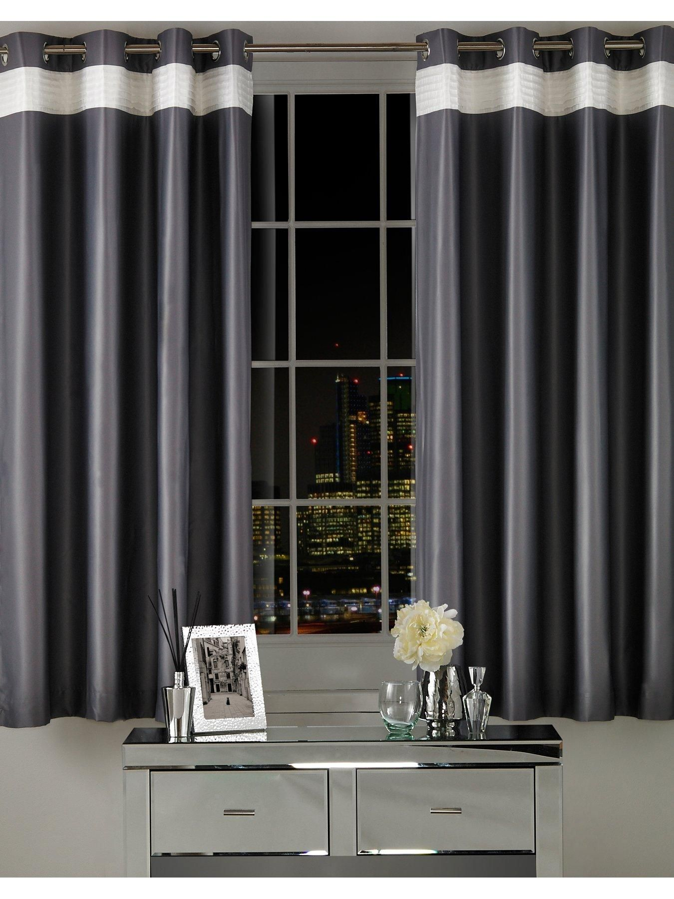 Kitchen Curtains Littlewoods Official Littlewoods Site Online Shopping Department Store For
